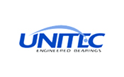 意大利 UNITEC代理