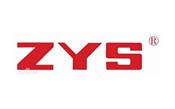 轴研科技 ZYS 代理